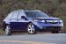 TSX Sport Wagon