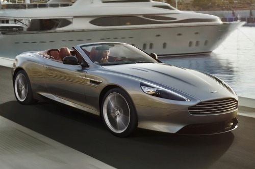 New Aston Martin DB Price Reviews Specs Info Quote Online - How much is an aston martin db9