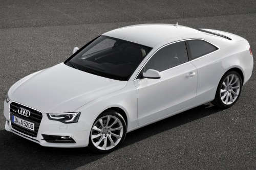 New Audi A Price Reviews Specs Info Quote Online Car - Audi car cost