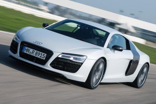 New Audi R Price Reviews Specs Info Quote Online Car - Audi r8 suv price