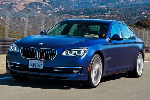 New BMW ALPINA B Price Reviews Specs Info Quote Online - Alpina car price