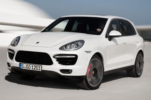 New 2014 Porsche Cayenne Price Reviews Specs Info Quote Online