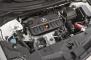 2014 Acura ILX 2.0L I4 Engine
