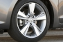 2014 Acura ILX Sedan Wheel