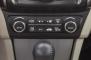 2014 Acura ILX Sedan Center Console