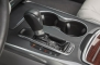 2014 Acura MDX 4dr SUV Shifter