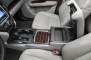 2014 Acura MDX 4dr SUV Center Console
