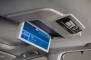 2014 Acura MDX 4dr SUV Interior Detail