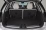 2014 Acura MDX 4dr SUV Cargo Area