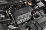 2014 Acura RDX 3.5L V6 Engine