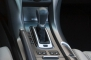 2013 Acura TL SH-AWD Sedan Auto Shifter