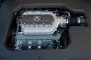 2013 Acura TL SH-AWD 3.7L V6 Engine