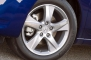 2012 Acura TSX Sport Wagon Wheel