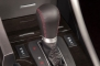 2013 Acura TSX Special Edition Sedan Shifter