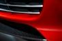 2014 Aston Martin Rapide S Sedan Exterior Detail