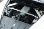 2013 Aston Martin V8 Vantage 4.7L V8 Engine