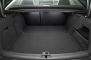2013 Audi A4 2.0T Premium quattro Sedan Cargo Area
