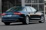 2013 Audi A6 3.0T Premium quattro Sedan Exterior