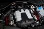 2013 Audi A6 3.0T 3.0L Supercharged V6 Engine