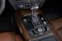 2013 Audi A7 Premium quattro Sedan Shifter