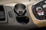 2013 Audi Q5 3.0T Premium Plus quattro 4dr SUV Cupholders