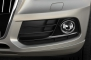 2013 Audi Q5 3.0T Premium Plus quattro 4dr SUV Fog Light