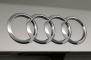 2013 Audi Q5 3.0T Premium Plus quattro 4dr SUV Rear Badge