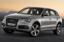 2013 Audi Q5 3.0T Premium Plus quattro 4dr SUV Exterior