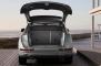 2013 Audi Q5 3.0T Premium Plus quattro 4dr SUV Cargo Area
