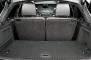 2014 Audi Q7 3.0T S line Prestige quattro 4dr SUV Cargo Area