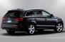 2014 Audi Q7 3.0T S line Prestige quattro 4dr SUV Exterior