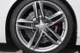 2014 Audi R8 V8 quattro Coupe Wheel