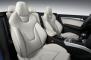 2014 Audi RS 5 quattro Convertible Interior