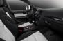 2014 Audi SQ5 3.0T Premium Plus quattro 4dr SUV Interior