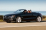 2013 Audi TT Convertible Exterior