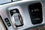 2014 Bentley Flying Spur Sedan Aux Controls