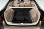 2014 BMW 3 Series Gran Turismo 335i xDrive 4dr Hatchback Cargo Area