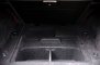 2014 BMW 3 Series 328i xDrive Wagon Cargo Area