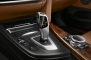 2014 BMW 4 Series 435i Coupe Shifter