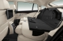 2014 BMW 5 Series Gran Turismo 4dr Hatchback Interior