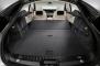 2014 BMW 5 Series Gran Turismo 4dr Hatchback Cargo Area