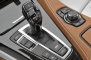 2014 BMW 6 Series Gran Coupe 640i  Sedan Shifter