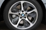 2014 BMW ActiveHybrid 5 Sedan Wheel