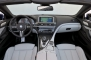2014 BMW M6 Coupe Dashboard
