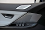 2014 BMW M6 Coupe Interior Detail
