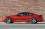 2014 BMW M6 Coupe Exterior