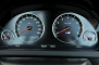 2014 BMW M6 Coupe Gauge Cluster