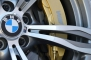 2014 BMW M6 Coupe Wheel