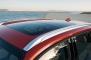 2014 BMW X1 xDrive35i 4dr SUV Exterior Detail