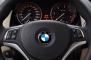2014 BMW X1 xDrive35i 4dr SUV Gauge Cluster